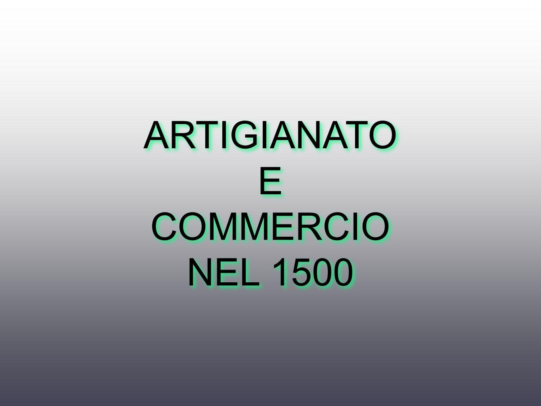 Questo ciclo di affreschi che testimonia la fiorente vita economica che si svolgeva nel XVI secolo in Italia, si trova nel Castello di Issogne in Val d Aosta.