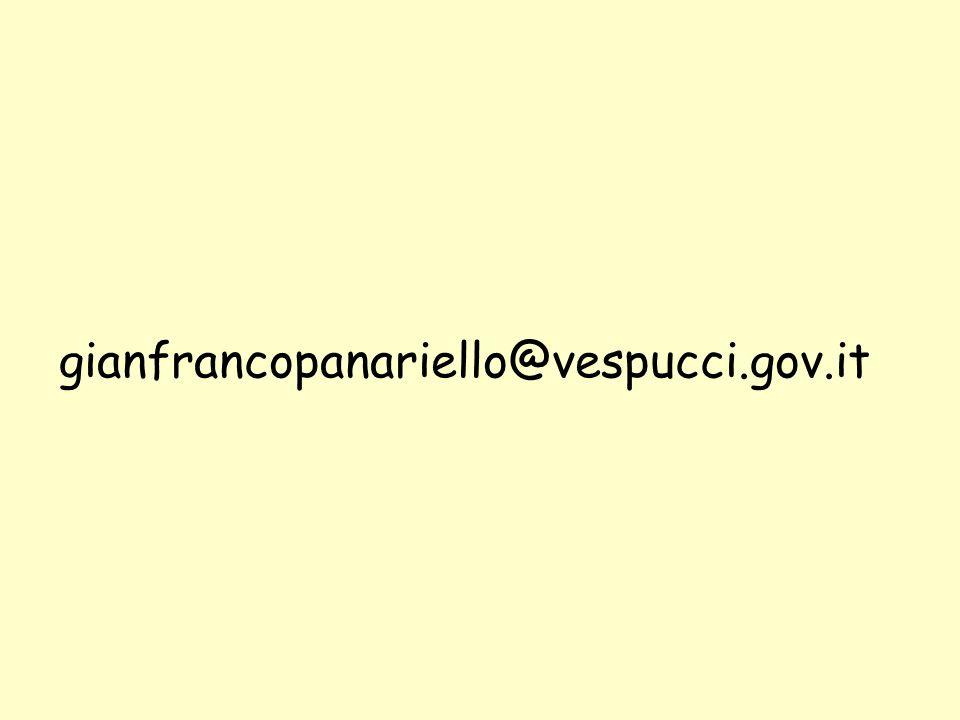 gianfrancopanariello@vespucci.gov.it