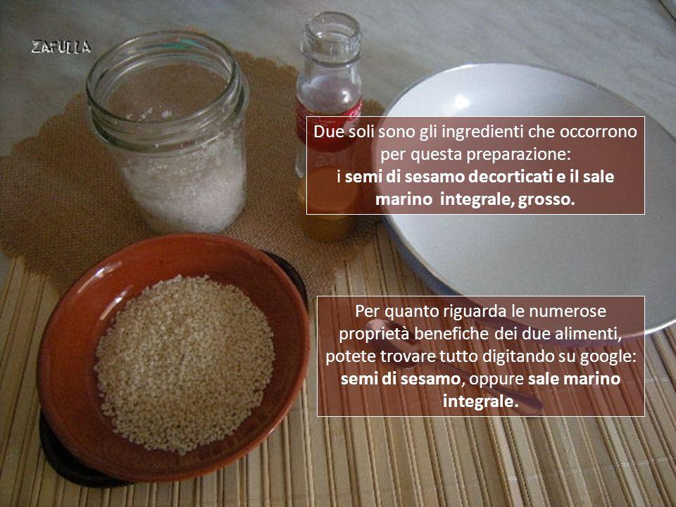 Questo insaporitore risponde alle esigenze di quanti, per vari motivi, hanno bisogno di ridurre lapporto di sale nella propria dieta o, semplicemente,