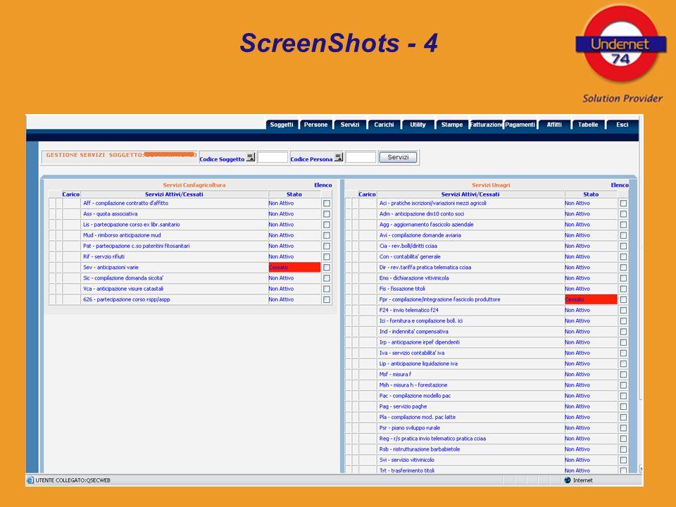 ScreenShots - 4