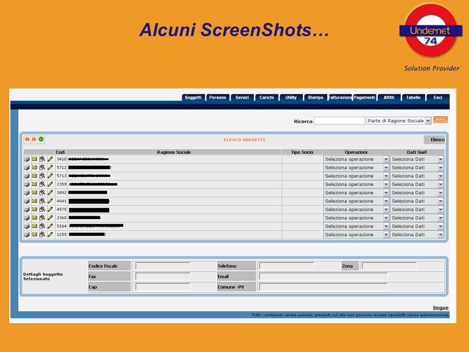 ScreenShots - 2