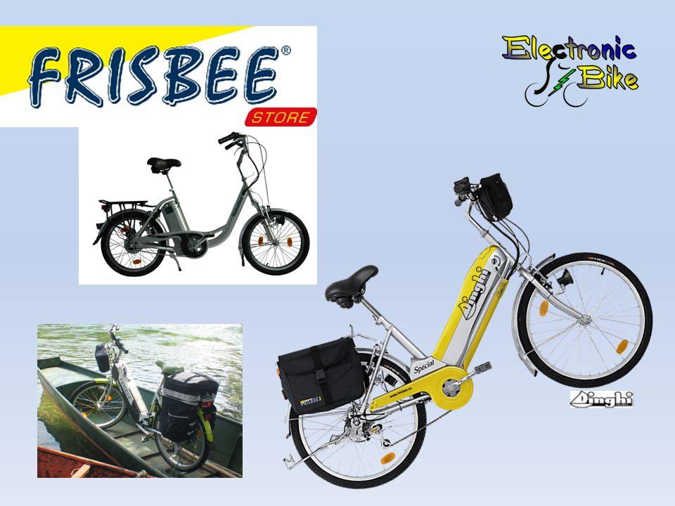 DA NOI Troverete Cortesia Assistenza Garanzia Certificata Riparazioni e vendita City Bike Noleggio Serietà