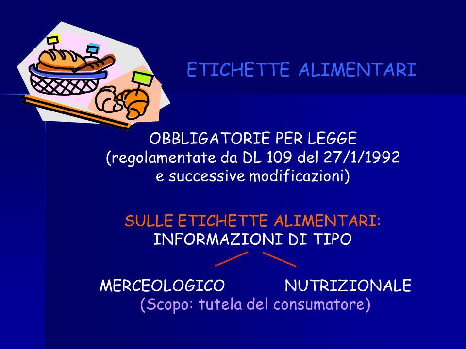 PUBBLICITA INGANNEVOLE: DECRETO N. 74 DEL25/1/1992 (su Direttiva CEE) Istituto di Autodisciplina Pubblicitaria COMITATO DI CONTROLLOGIURI Autorità Gar