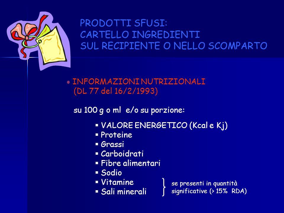 CODICE A BARRE: Flag Codice Codice Codice Produttore Prodotto Controllo FLAG PAESI EUROPEI: 40 GERMANIA 30 FRANCIA 76 SVIZZERA 84 SPAGNA ES. 80 01120