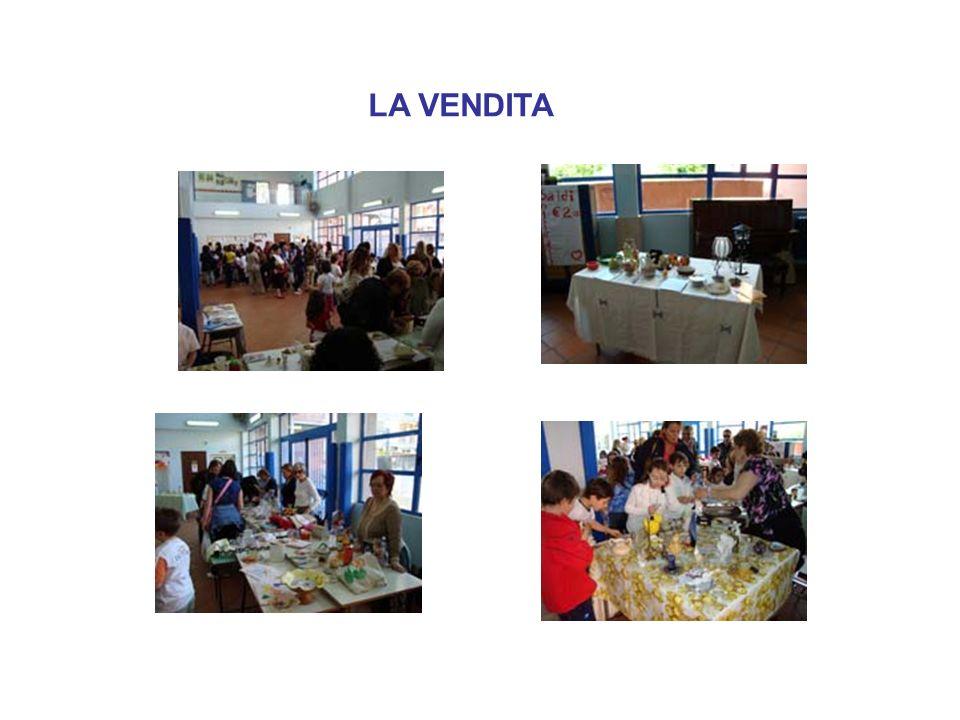 le classi 2A, 2B, 2C di via Fava hanno deciso di produrre manufatti e presentare canti e poesie durante la mostra-mercato che si è svolta venerdì 14 maggio 2010.