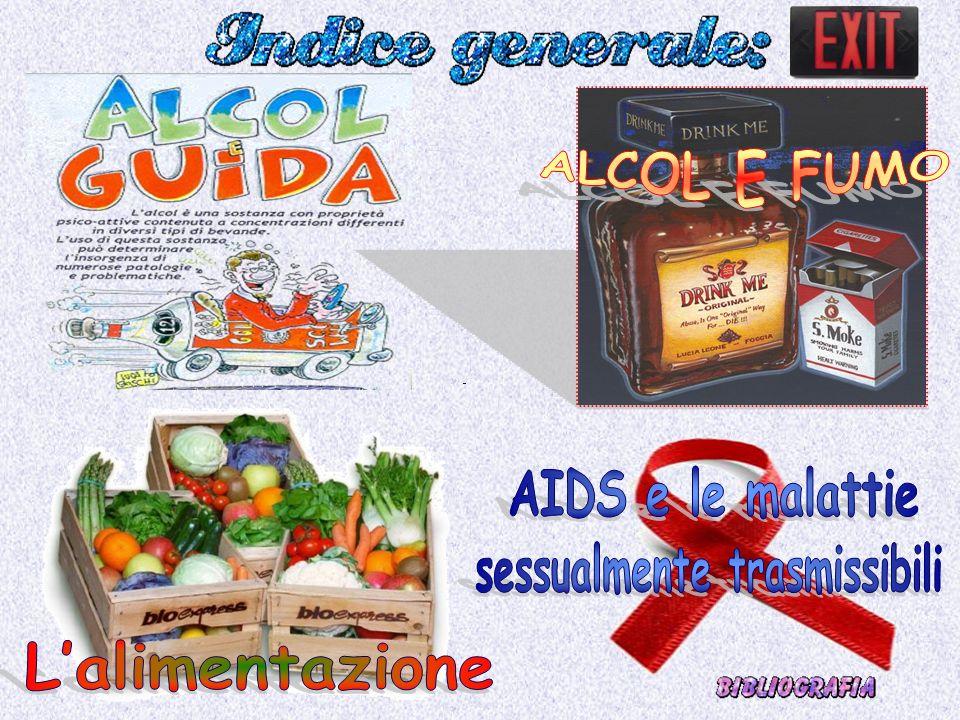 AIDS Clamidia Tricomoniasi Epatite Sifilide Gonorrea Candidosi Vulvovaginale Herpes Genitale Papillomi Bibliografia