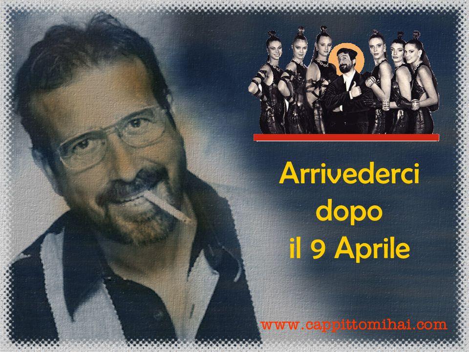www.cappittomihai.com Berlusconi: « Se cè un buco, sono pronto a intervenire! ». Ma perché una volta tanto non mette il suo di buco, e interveniamo no