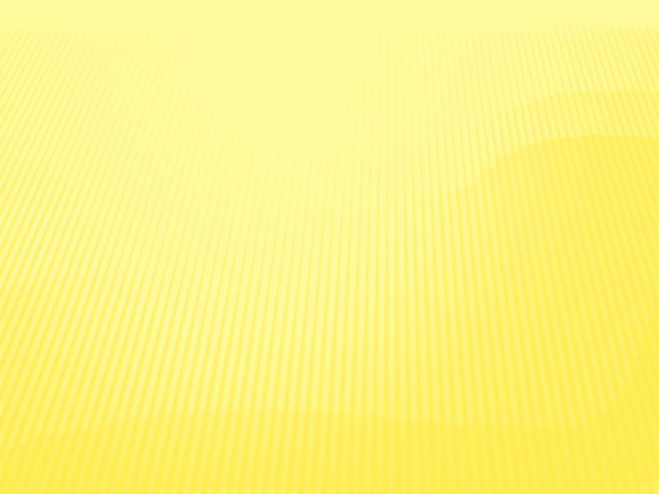Espressa e depositata ASL e Medici di base Sportelli Aziendali Ospedalieri abilitati Comuni, Centri Regionali Trapianti Tesserino blu del Ministero della Salute Associazioni di Donatori e Trapiantati Dichiarazione olografa Espressa ma non depositata Non espressa: testimonianza degli Aventi diritto N.O.