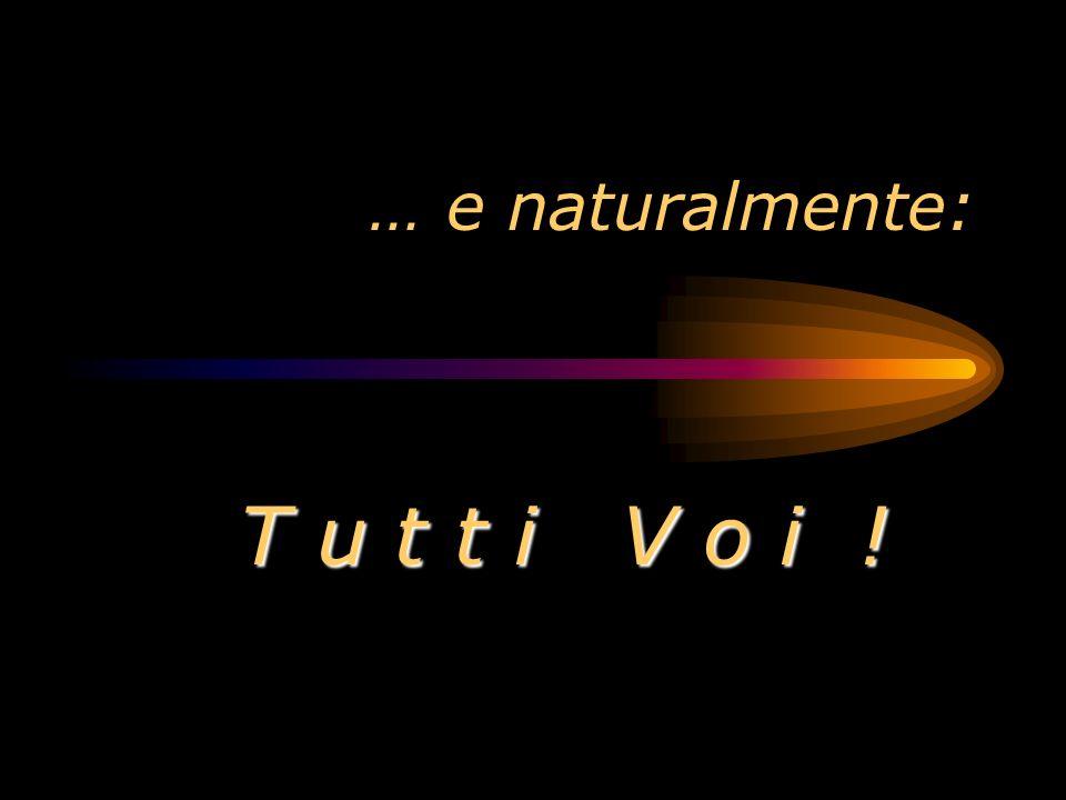 Benvenuti ! Grazie a tutti ! Ringrazio gli amici: Giuseppe Malaspina (Piazza Affari sim) Silvano Bernagozzi (Banca Popolare Emilia Romagna) Marco Mart