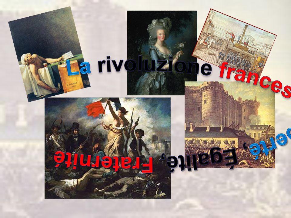 FINE DELLA MONARCHIA E lanno 1 della Repubblica Dicembre 92- gennaio 93 processo al re Decretata allunanimità la colpevolezza Condannato a morte 21 gennaio 93 Luigi XVI è ghigliottinato Lostilità delle potenze europee si accentua
