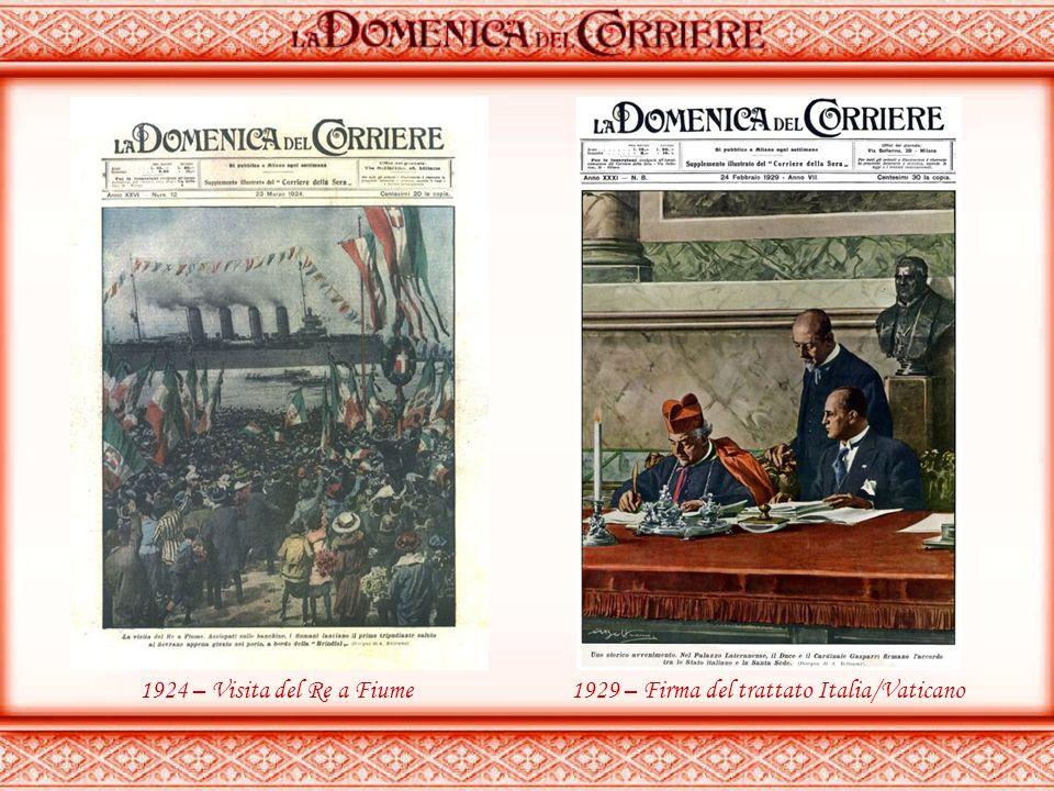 1919 – Fiume saluta la brigata Granatieri 1920 – Finita la Guerra un po di relax in Val Masino