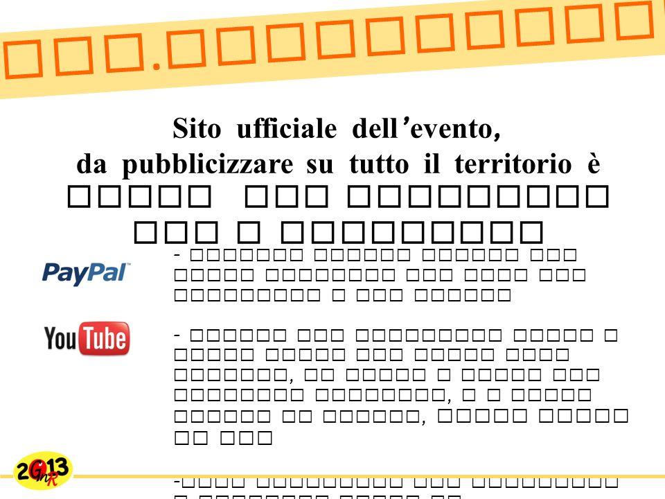 www. giornatadelnasorosso.