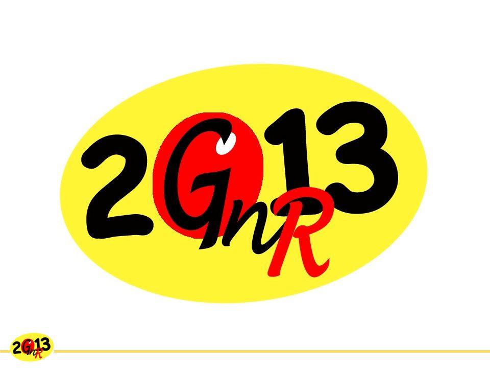 Progetto Scuole GNR 2012 TORINO ALESSANDRIA ASTI PIEMONTE (MILANO) CREMONA LOMBARDIA VERONA VENETO REGGIO EMILIA EMILIA ROMAGNA GENOVA LIGURIA SIENA TOSCANA VALLESINA MARCHE