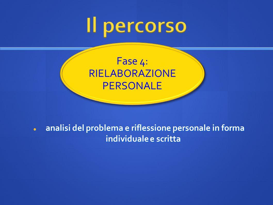 http://www.youtube.com/watch?v=Q8SHbBo8Lko Clicca sul link sottostante per visualizzare un video sul tema del bullismo Altre informazioni su www.progettomaestroalberto.com