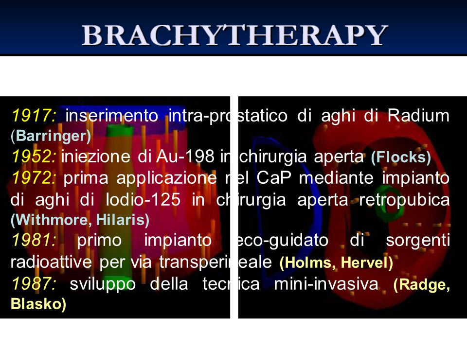 Permanent interstitial brachytherapy as single modality therapy can only be applied with curative intent in patients with localized prostate cancers b