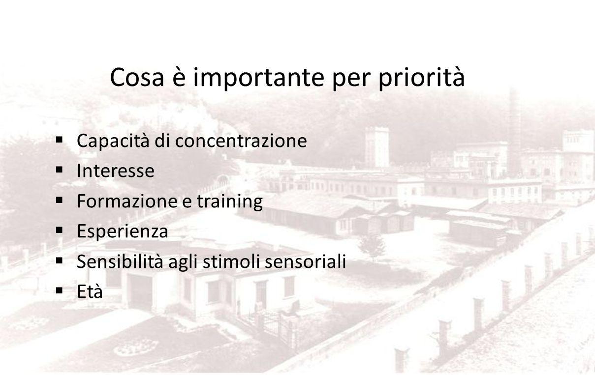Video http://la1.rsi.ch/home/networks/la1/cultura/Il-giardino-di-Albert/2011/04/25/new-article.html?selectedVideo=0#Video