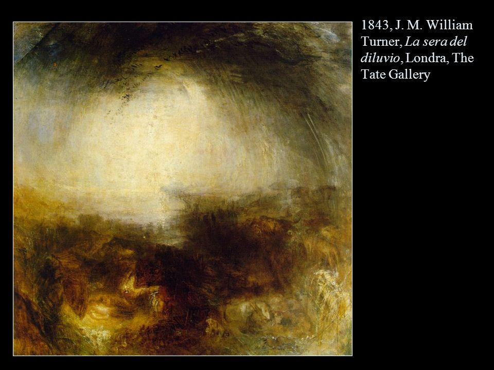 XVIII sec., Etienne Parrocel, Cristo e la samaritana al pozzo, Ajaccio, Fesch Museum