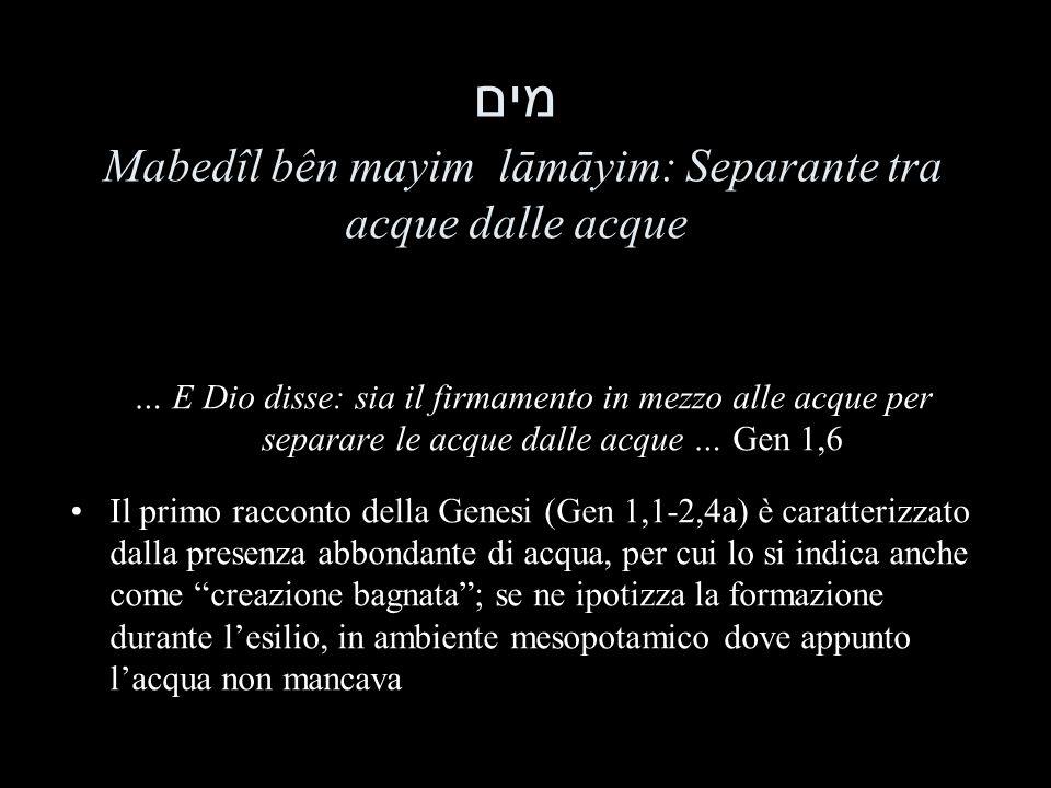 1445, Giovanni di Paolo, La creazione del mondo, New York, The Metropolitan Museum of Art