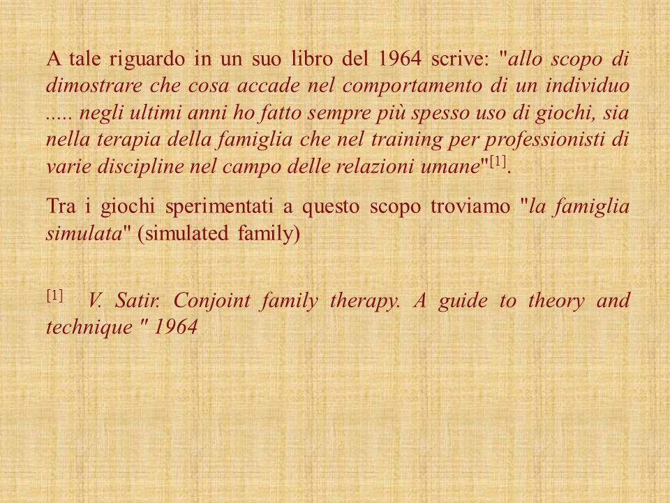 Il termine consenzienza fu usato da Corrado Bogliolo per la prima volta a Firenze nel 1987 per definire una modalità soft di fare terapia.