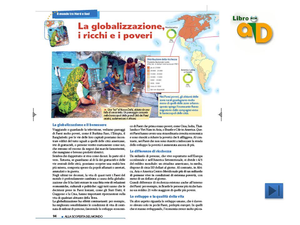www.libroaid.it