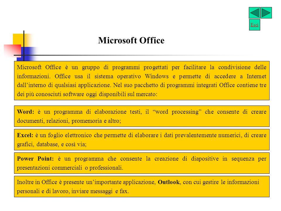 Eliminare un file o una cartella Per cancellare un file che non vuoi conservare nella memoria del disco il procedimento è il seguente: Apri la finestr