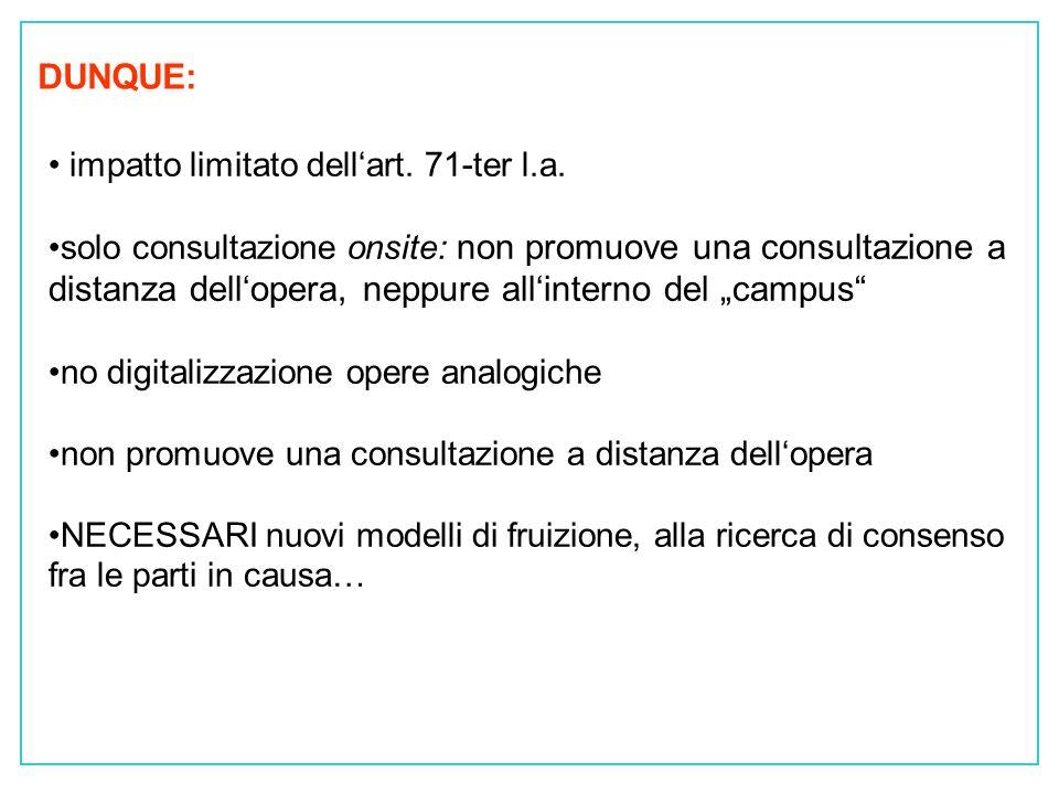 5.il caso OnleiheOnleihe da giugno 2007 biblioteche civiche fra laltro di Monaco di B.