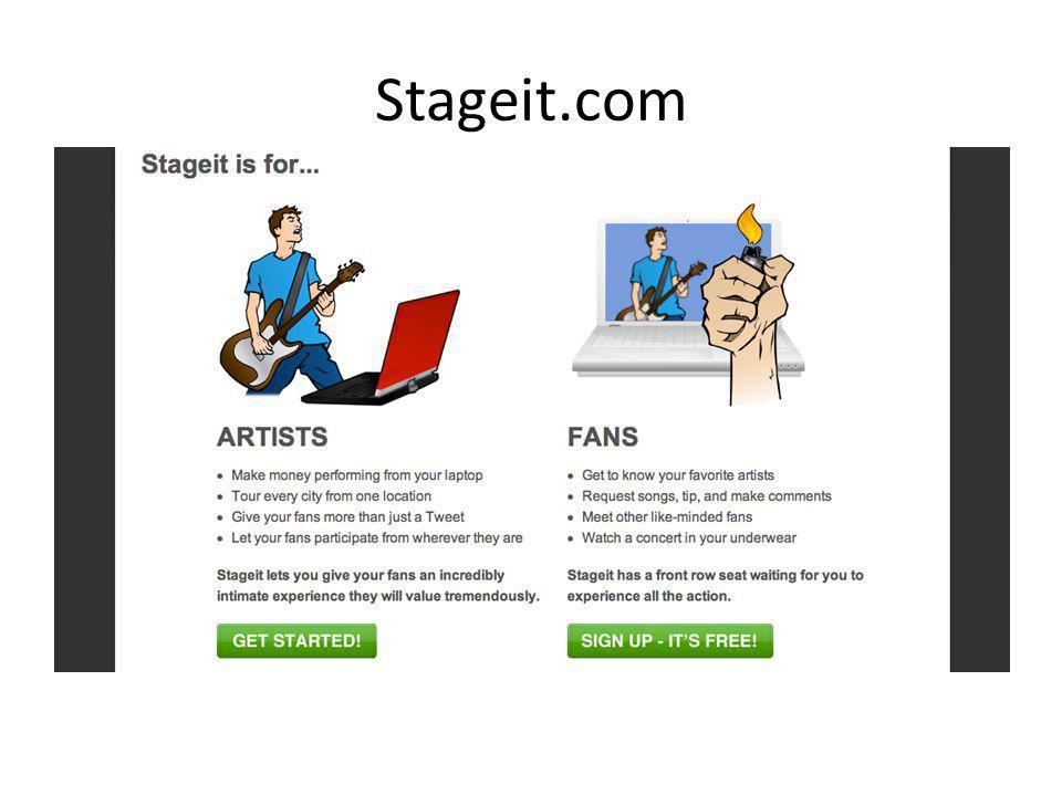 Stageit.com