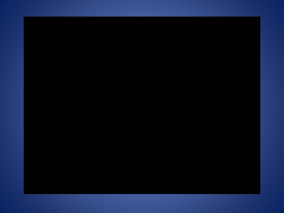 Video CM 05-010