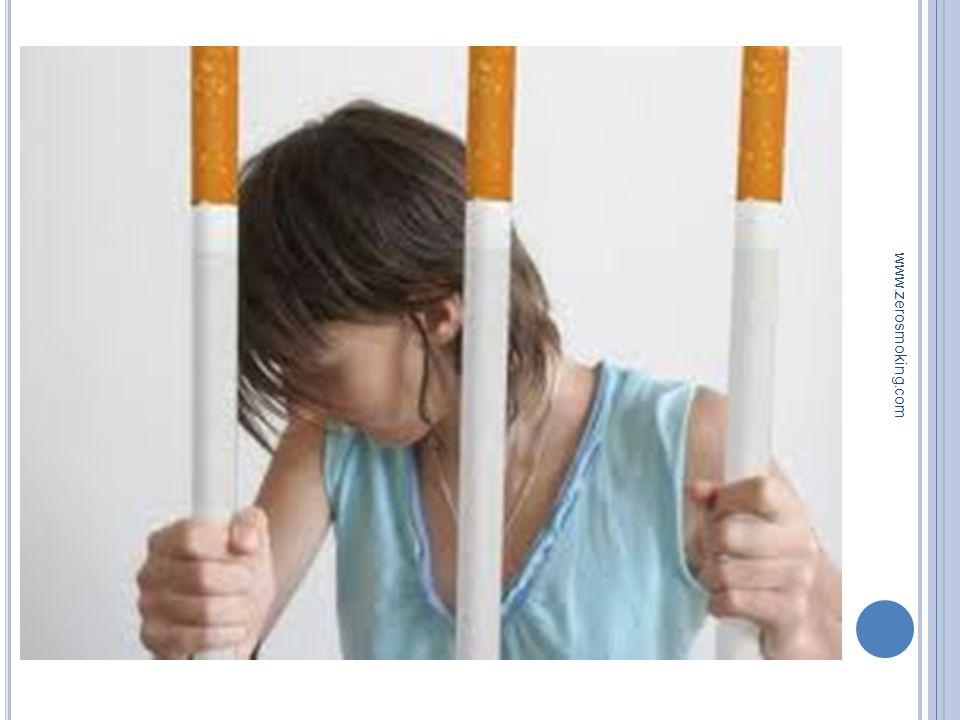 I BENEFICI DEL NOSTRO METODO Dopo 8 ore I livelli di nicotina e di CO nel sangue si riducono al 50% Dopo 24 ore La nicotina e il CO scendono sotto il 10%.