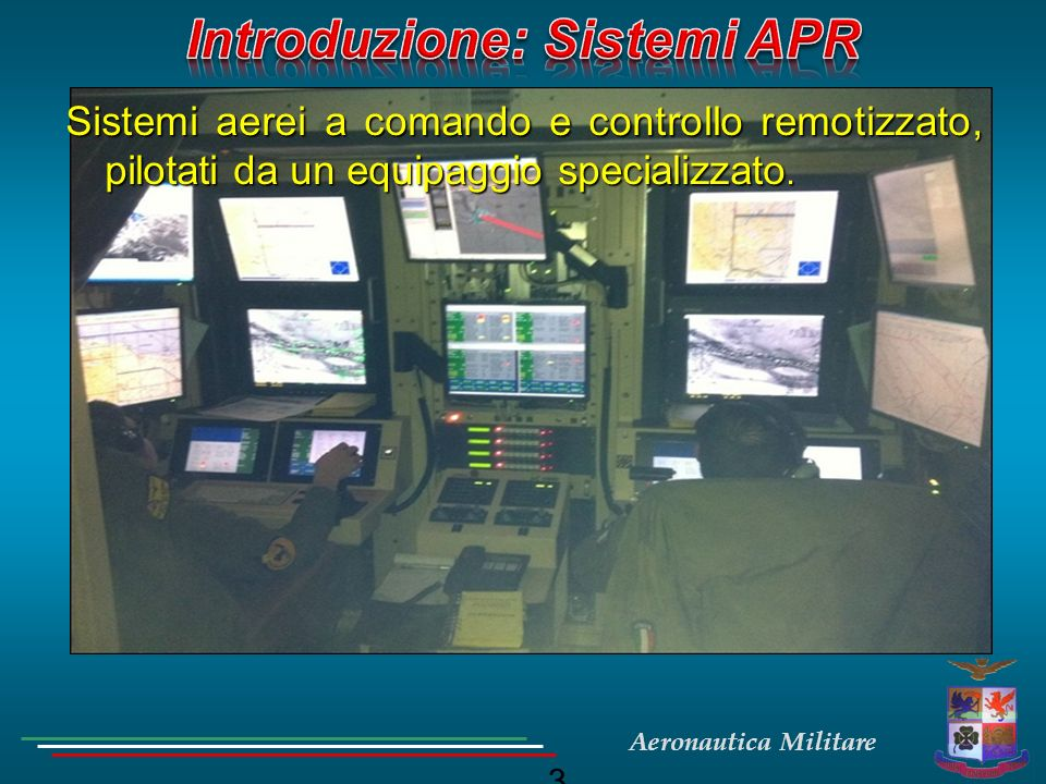 Aeronautica Militare Other Switches Display Control Critical Switches OverridesAutopilot ConfigurationDiagnosticsPayload and Frequency Control M0 M8 M6 M5 M4M3M2M1 Presets M7 Acknowledge Warning M9 Exit Loiter Pattern On PreprogramHold Modes Stall Protect Mode On SAS Control Menu M0 M8 M5 M4M1 Nav Mode Hdng Hold Override On M9