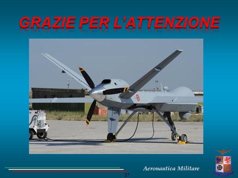 Aeronautica Militare 37