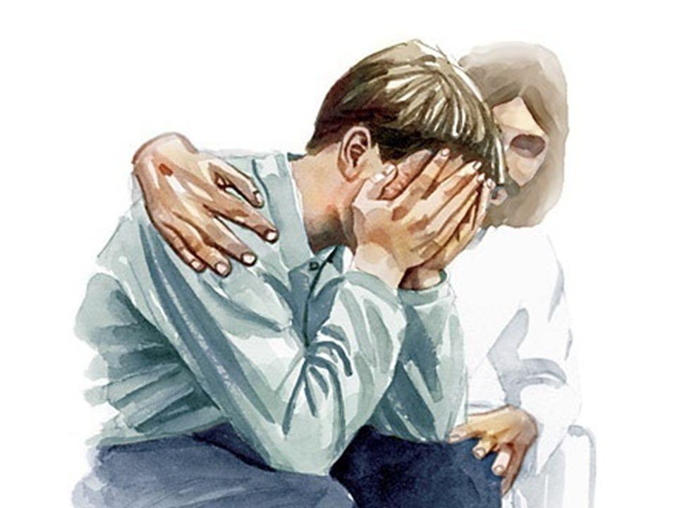 Quella andò e fece come aveva detto Elia; poi mangiarono lei, lui e la casa di lei per diversi giorni.