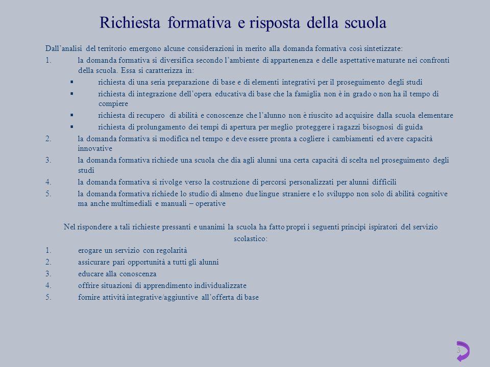 14 MATERIAABCD LETTERE DI NAPOLI NICCHINIELLO IANNIELLO MARE BARRACCA NICCHINIELLO DE PAOLI COSTANZO INGLESESCHIAVONE IAVAZZO FILOMENA MARTUCCI FRANCESEAUTIERI FLORENZANO MATEMATICA SCIENZE FAGNONIRIVERSOGALLOBAZZICALUPO TECNOLOGIA INFORMATICA PETRILLO SANTAGATA V.