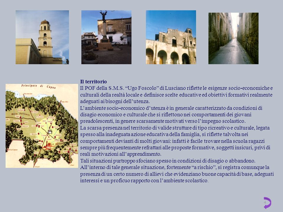 15 MATERIAEFG LETTERE IADEROSA MARE GOLIA DE PAOLI BUONOCORE BAIANO AUTILIA INGLESEDI RONZAMARTUCCIDI RONZA FRANCESESERRA MATEMATICA SCIENZE GATTOCANTONEBOIANO TECNOLOGIA INFORMATICA SANTAGATA V.