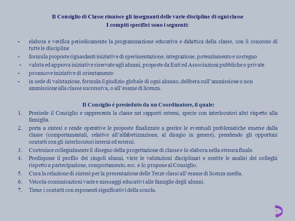 STATUTO DEGLI STUDENTI E DELLE STUDENTESSE D.P.R.249/98 modificato dal D.P.R.