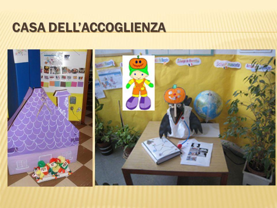 Project : Echange de mascottes Greece Ε λ λ ά δ α 2011 - 2012 Princess Violet story We drew the Princess Violet story .