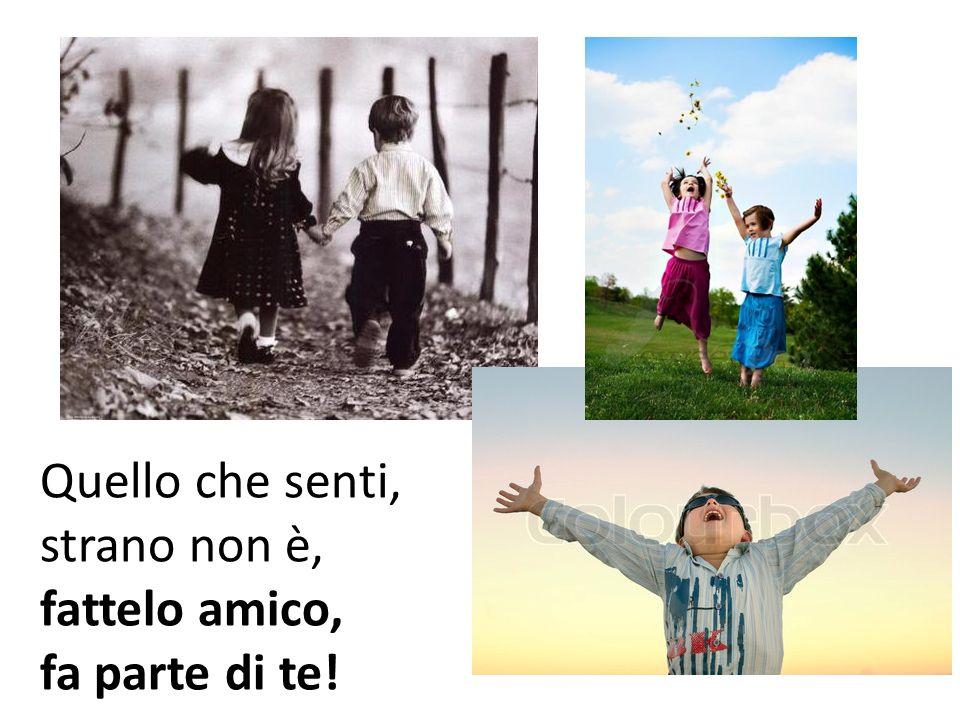 Testo: Davide Antognazza Voce e Musica: Giovanni Galfetti www.dfa-blogs.supsi.ch