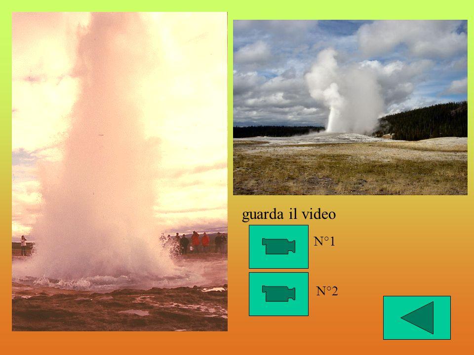 Immagi ne e video guarda il video N°1 N°2