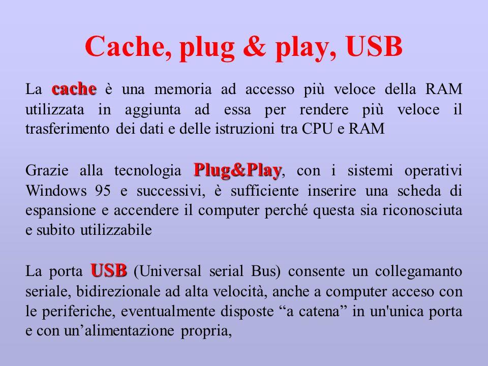 GUI (Graphic User Interface GUI (Graphic User Interface) Linterfaccia grafica che permette di comunicare con il computer mediante lutilizzo di oggetti