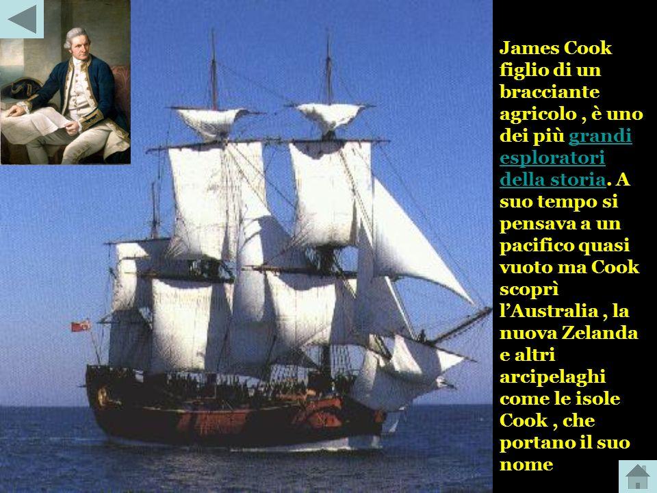 Sotto il co-dominio le Nuove Ebridi furono gestite nell'ambito di due distinti sistemi giuridici. I cittadini francesi dell'isola soggetti al diritto