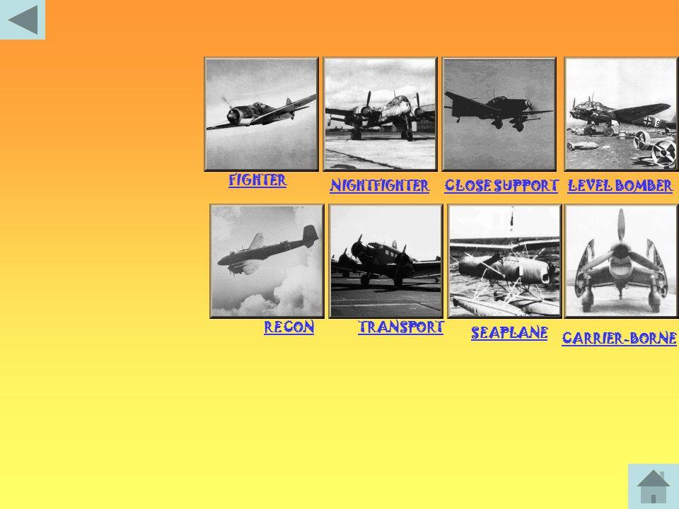 La potenza aerea tedesca, che soffrì di una carenza di carburante e di una gestione non perfetta, diminuì ulteriormente con lentrata in guerra degli S