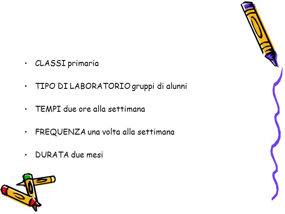 IL GENERE DEL NOME: MASCHILE E FEMMINILE Tutti i nomi hanno un genere grammaticale che, in italiano, può essere maschile o femminile.