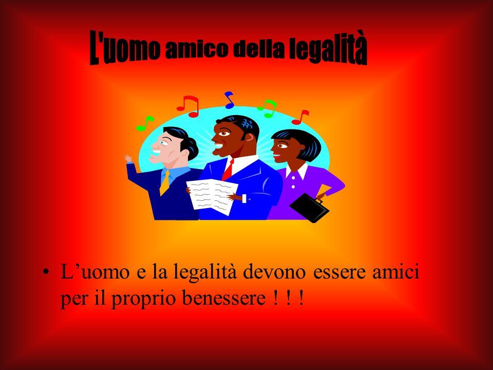 Dopo il successo della scorsa Assemblea dei soci Milano all interno della XV Giornata della Memoria e dell Impegno promossa dall associazione Libera, quest anno Cooperare con Libera Terra si sposta, per il quinto compleanno, a Roma, ospitata all interno del 38°Congresso Nazionale di Lega Coop.