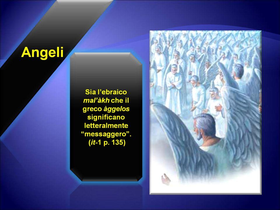 Gruppo dei seguaci di Cristo unti con lo spirito che sono in vita sulla terra in un qualsiasi dato momento.(od pp.