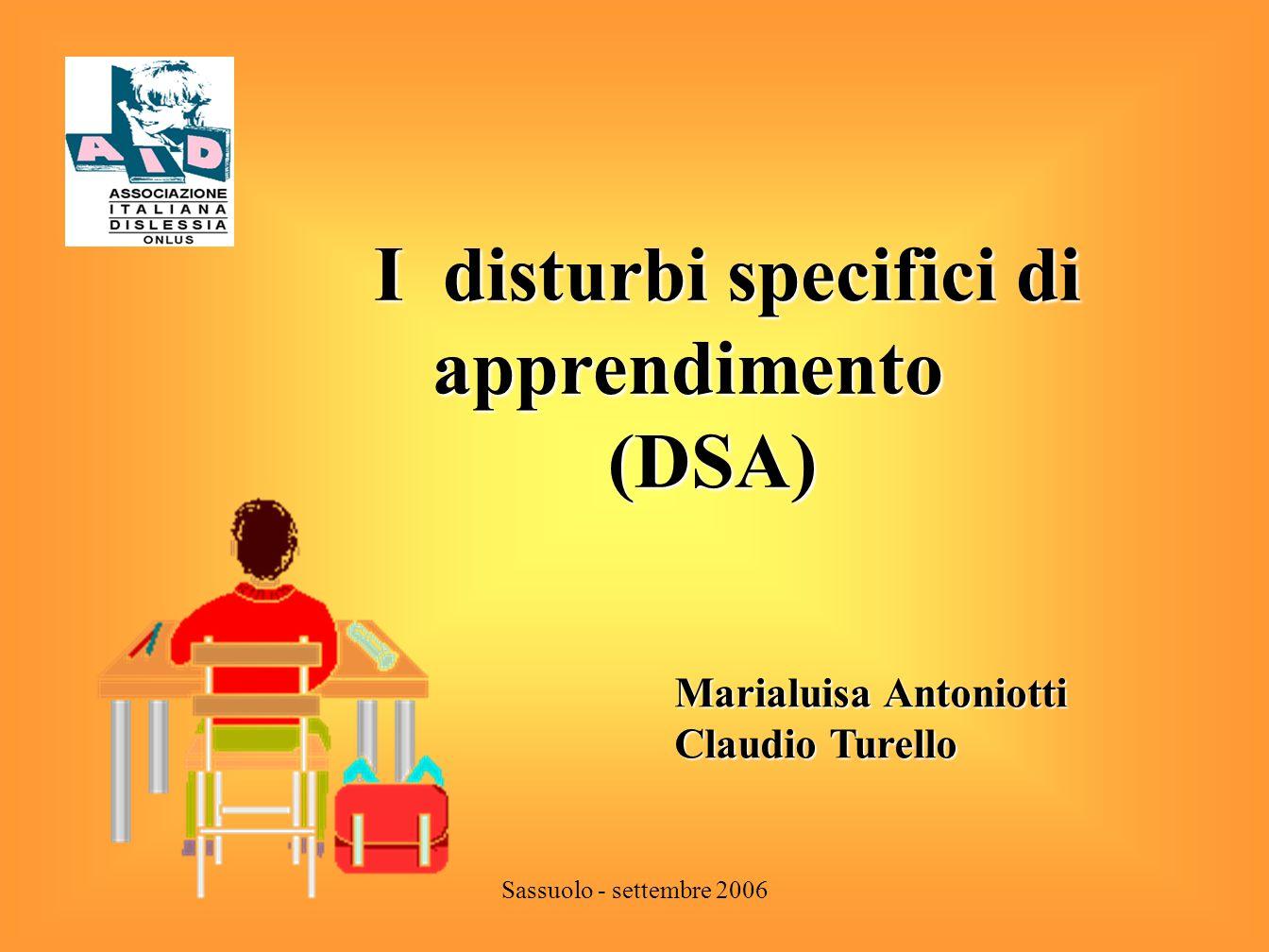 Sassuolo - settembre 2006 Rapporto di prima simbolizzazione Parola orale (fonemi) MELA Rapporto lingua orale/lingua scritta