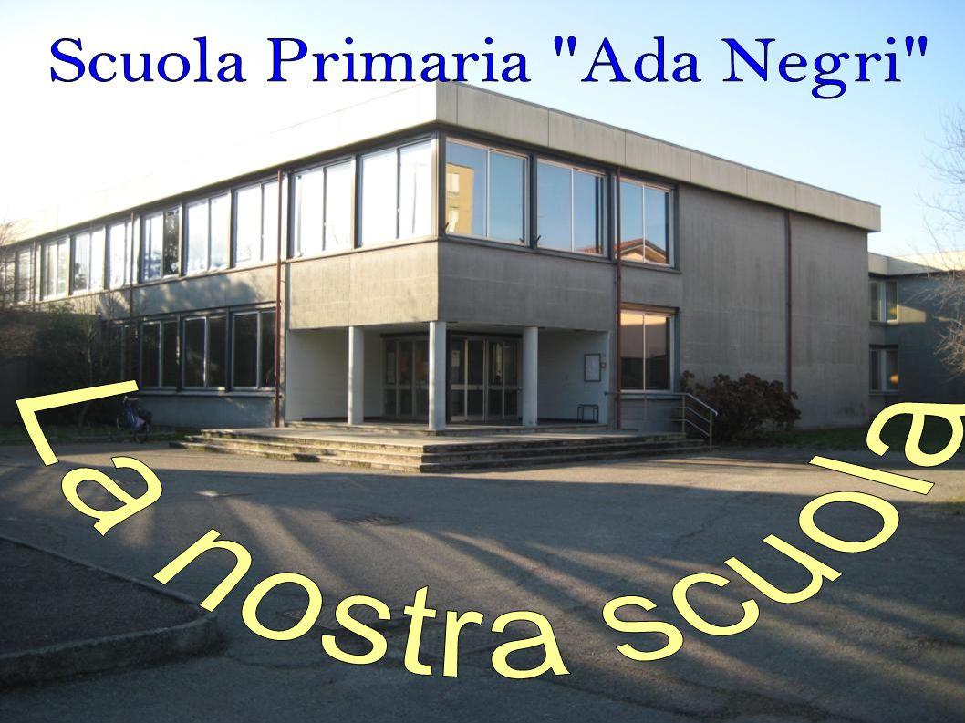 Cavenago di Brianza a.s. 2013- 2014 P IANO O FFERTA F ORMATIVA