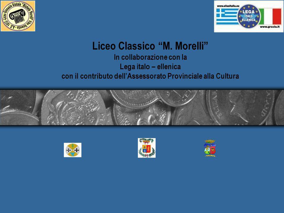 Liceo Classico M.