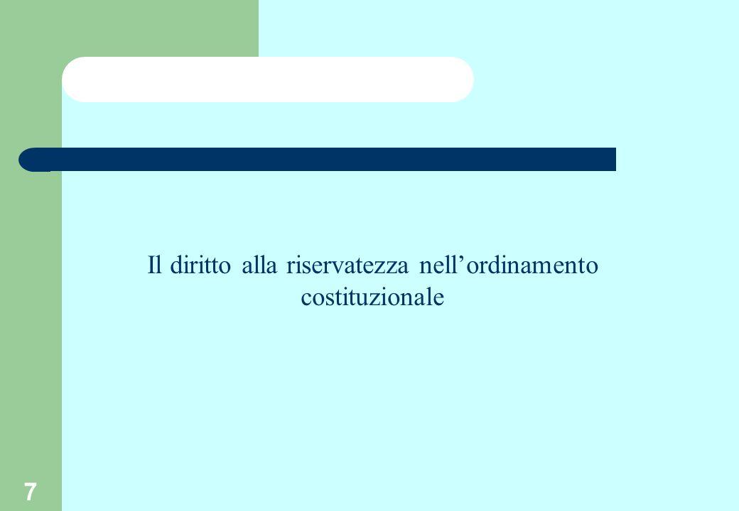 108 Documenti accessibili.