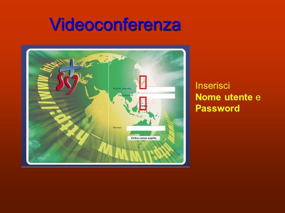 www.dehoniani.it AREA RISERVATA VIDEO CONFERENZA Fino a 10 partecipanti contemporanei Un moderatore Discussioni da casa risparmiando tempo e viaggi