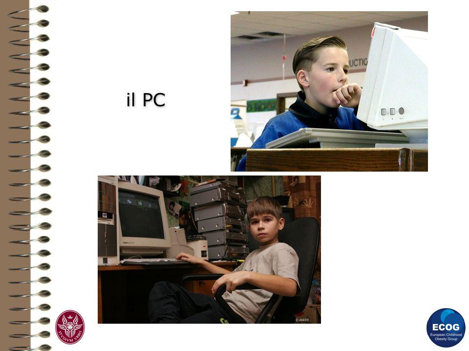 il PC